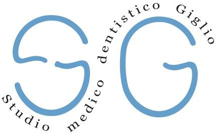 Studio Medico Dentistico Dott. Giglio